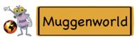 Muggenworld